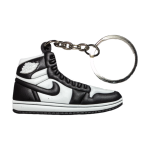 Jordan 1 '' Keychain