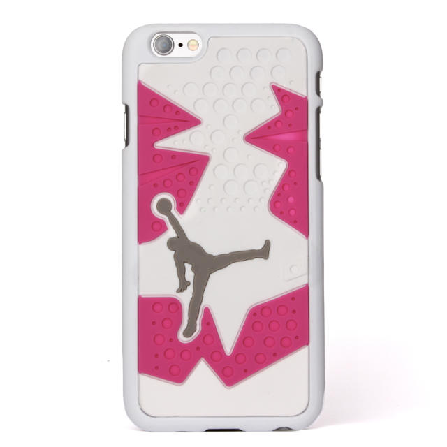 Jordan 6 GS IPhone Case