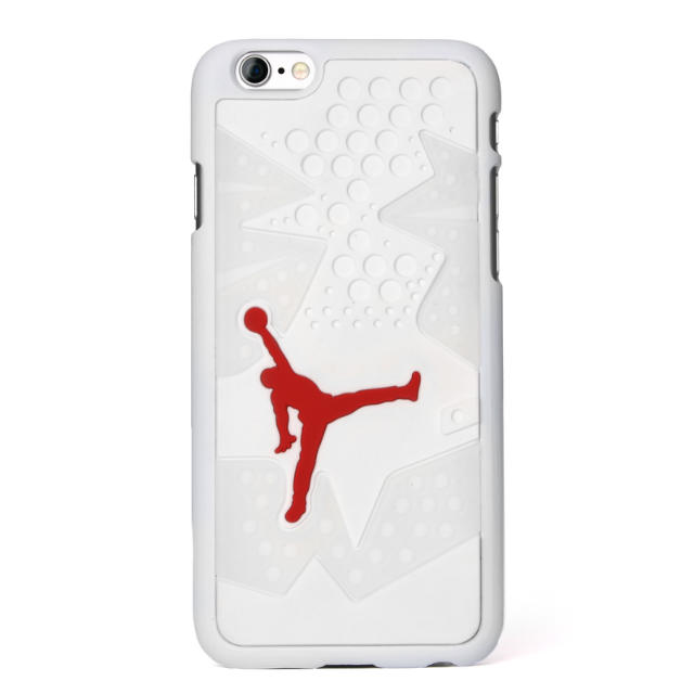 "Jordan 6 ""GMP"" IPhone Case"