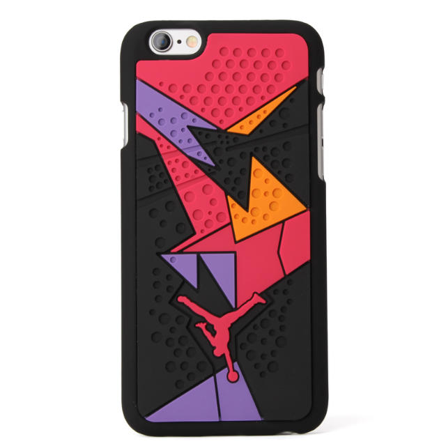 "Jordan 7 ""Raptor"" IPhone Case"