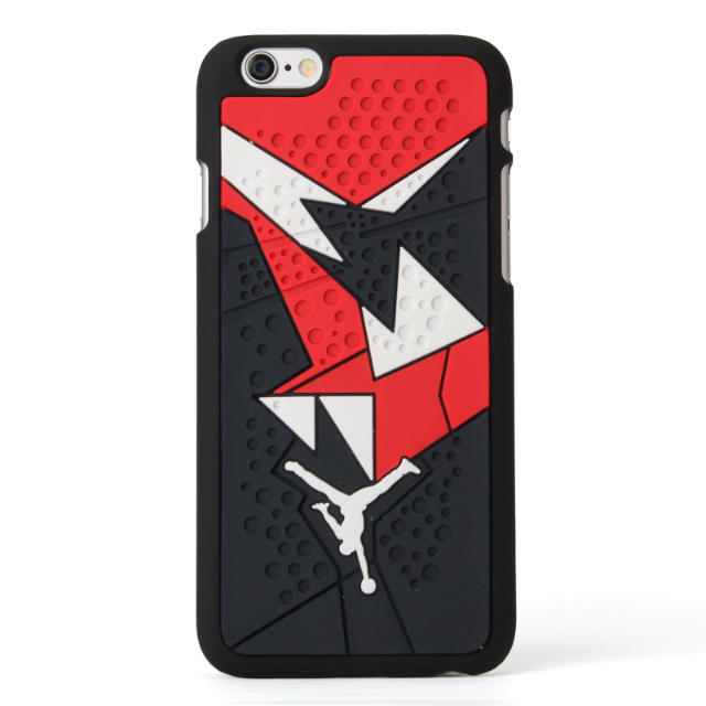 "Jordan 7 ""Alternate Olympic"" IPhone Case"