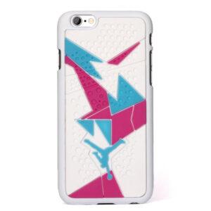 Jordan 7 White Blue Pink