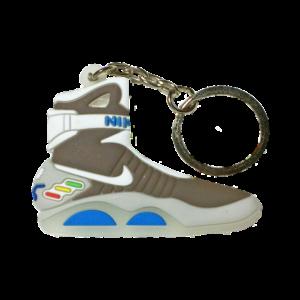 Nike Air Mag Keychain