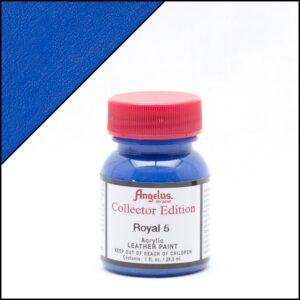 326_-_royal_blue_1024x1024