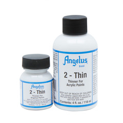 Angelus-2-Thin_medium