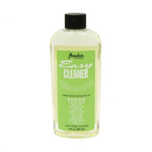 Easy_Cleaner_1024x1024