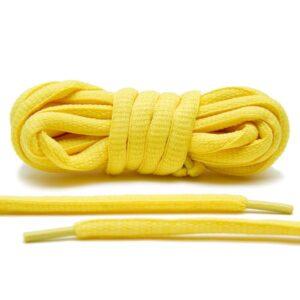 NIke-Sb-Laces-Yellow_grande