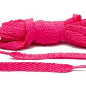 Neon_Pink_39cb02e8-7cb2-41e1-9798-ab2745d1a4ac_grande