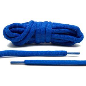 Nike-SB-Laces-Blue_grande