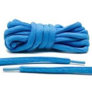 Nike-SB-Laces-Carolina-Blue_grande