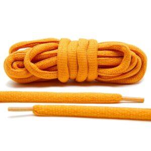 Nike-SB-Laces-Orange_grande