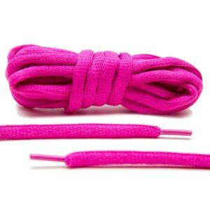 Nike-SB-Laces-Pink_grande
