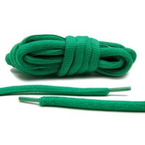 Nike-Sb-Laces-Green_grande