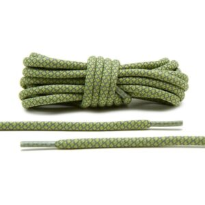 Olive-3M-Reflective-Rope-Laces_grande