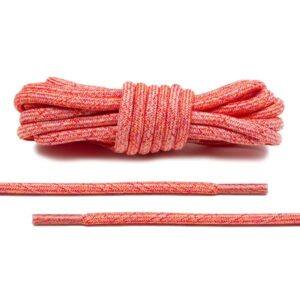 Orange-Multi-Color-Rope-Laces_grande
