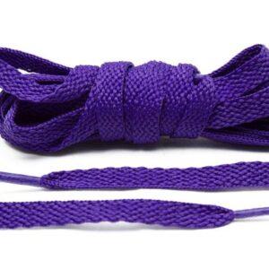 Purple_701d462a-9ed8-41bc-9555-0cef999f3809_grande