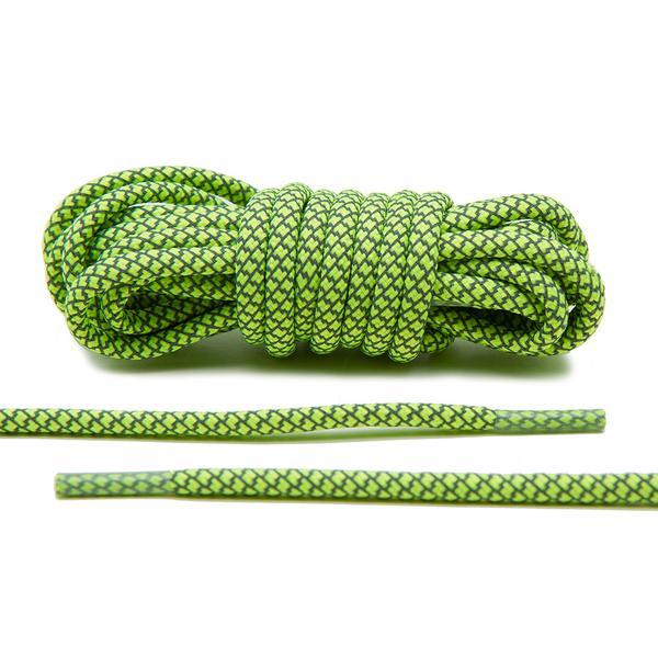 Volt – 3M Reflective Rope Laces