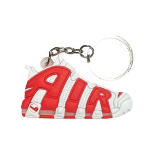 air1_1024x1024