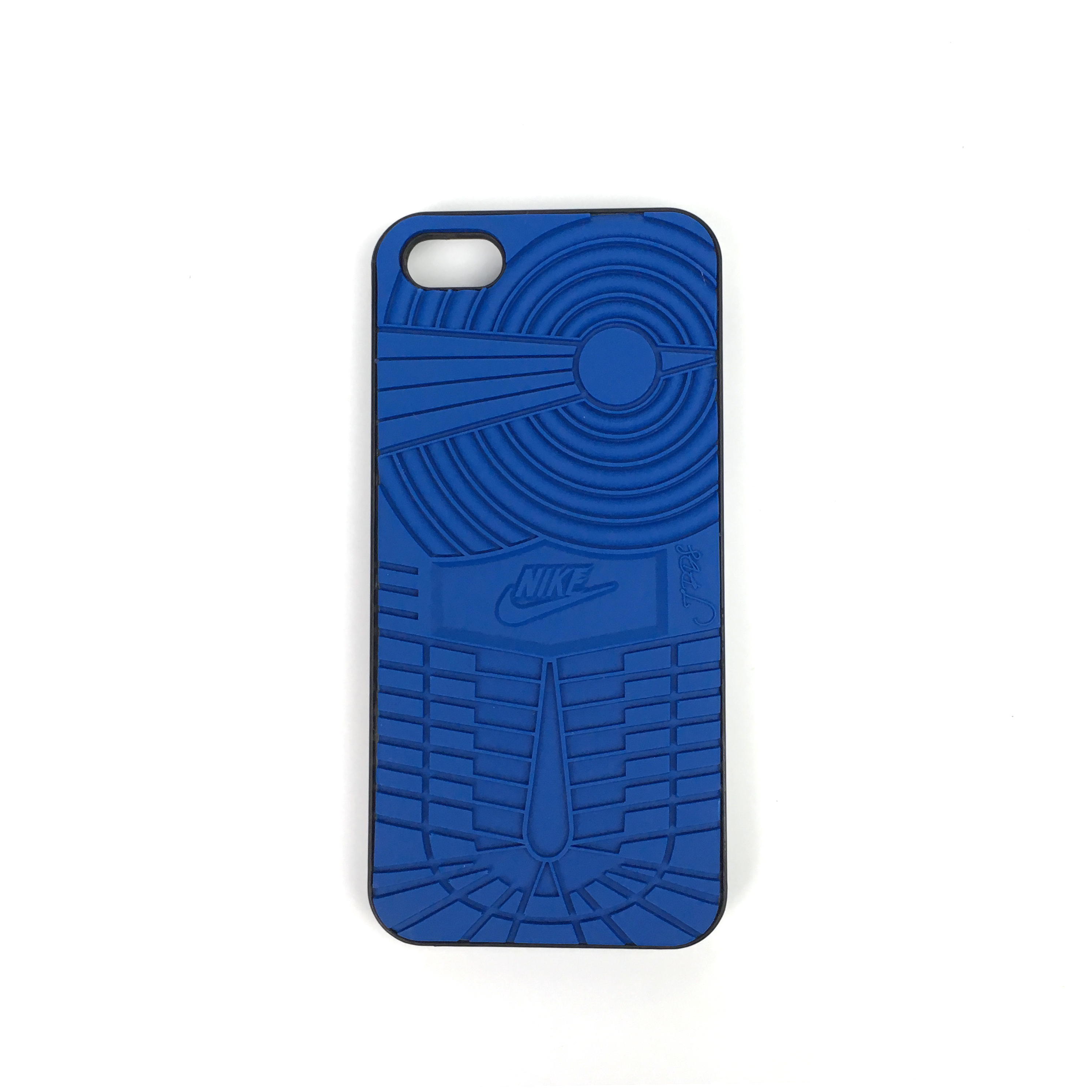 "Jordan 1 ""Royal"" IPhone Case"