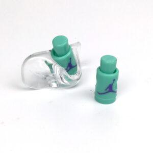 jordan-lacelock-emerald