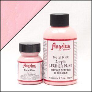 189_Petal_Pink_grande