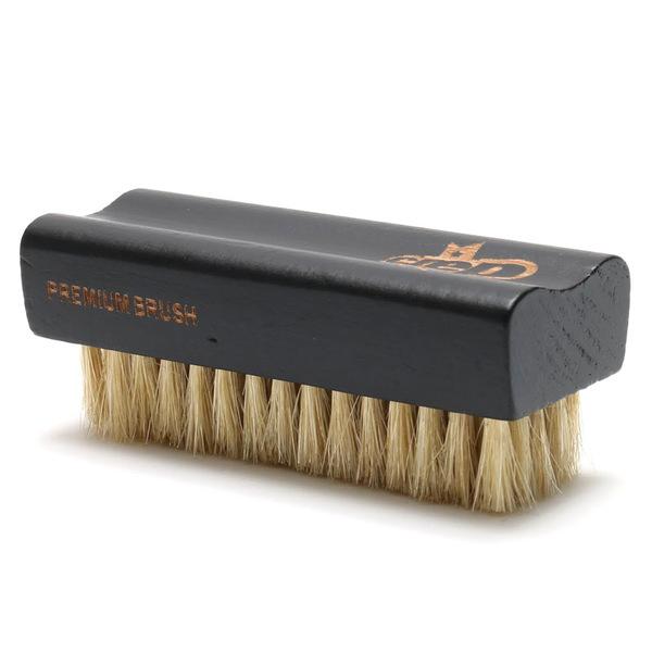 Crep Premium Hair