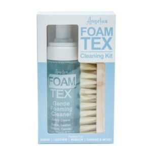 Angelus-Foam-Tex-Cleaning-Kit-1_grande