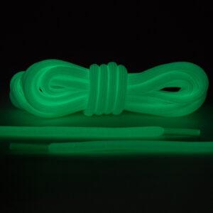 Glow-Glow2