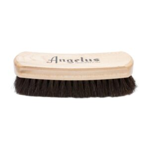 Horse-Hair-Brush-6-25-inches-Black_6e63850d-9738-4a72-b5e1-d07932cc24b5_grande
