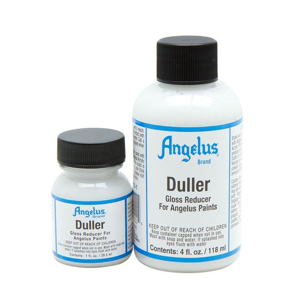 Angelus Duller 1 Oz.