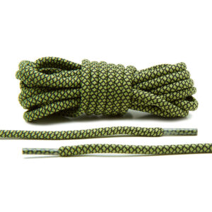 Olive-Black-Rope-Laces