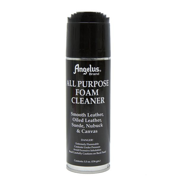 Angelus All Purpose Foam Cleaner 5.5 Oz.