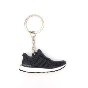 Adidas Ultra Boost - Core Black