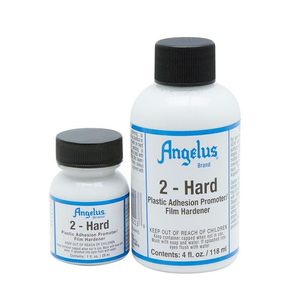 Angelus 2-Hard
