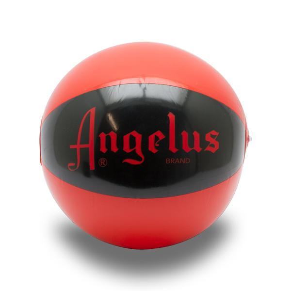 Angelus Beach Ball