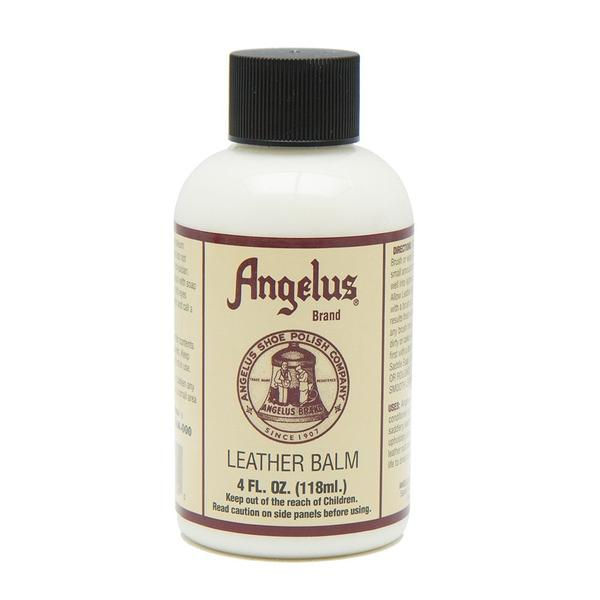 Angelus Leather Balm 4 Oz.